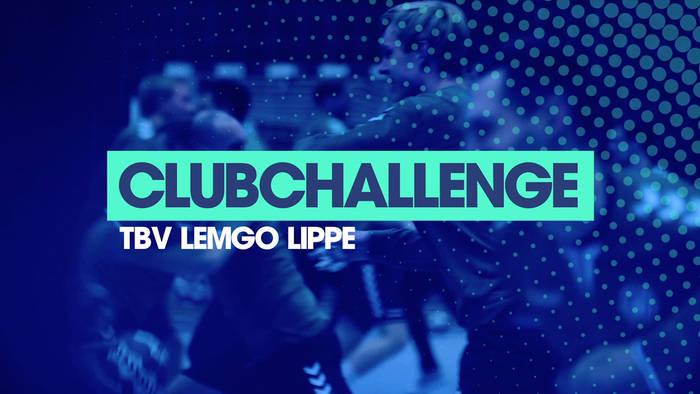 News video: Der TBV Lemgo Lippe in der