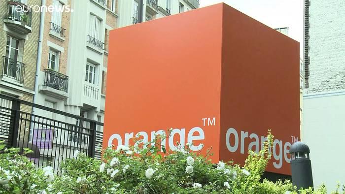 News video: Suizidwelle nach Mobbing: Haftstrafen für Ex-Télécom-Manager