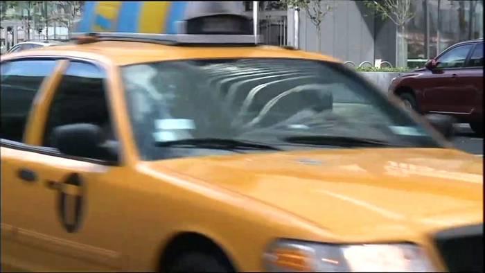 Video: Unsaubere Vertriebsmethoden? US-Börsenaufsicht hat BMW im Visier