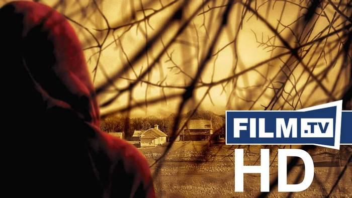 News video: The Village - Das Dorf Trailer Deutsch German (2004)