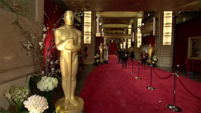 News video: Die Oscar-Nominierungen 2020