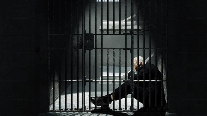 Video: Japan: Rentner gehen aus diesem Grund freiwillig ins Gefängnis