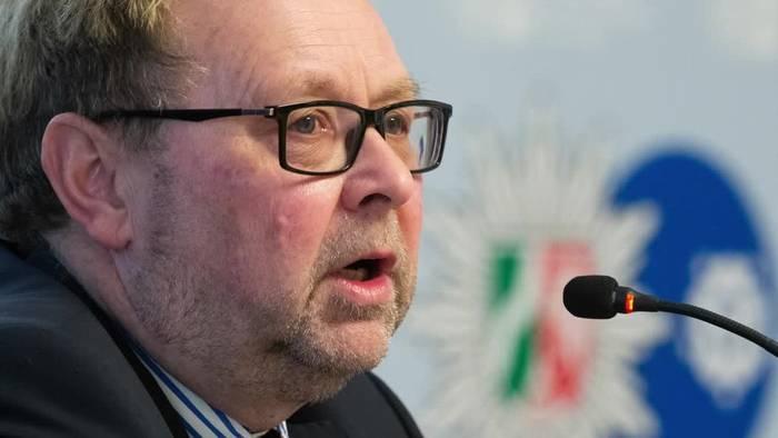 Video: Lügde und Bergisch Gladbach: Gibt es einen Zusammenhang?