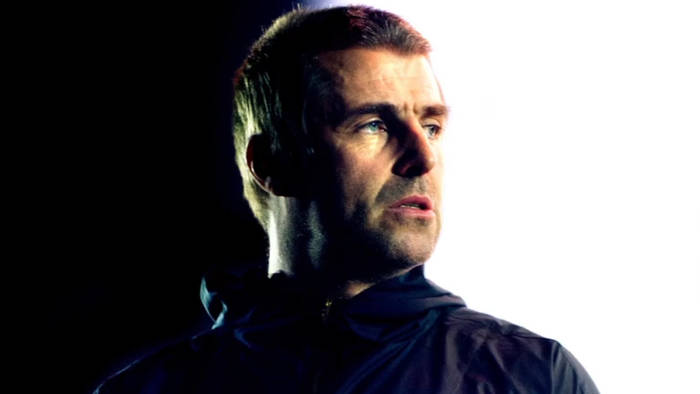 Video: Liam Gallagher: Schluss mit Jagdtrophäen