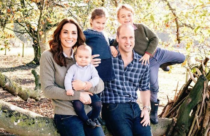 Video: William und Kate: Familienplanung abgeschlossen!