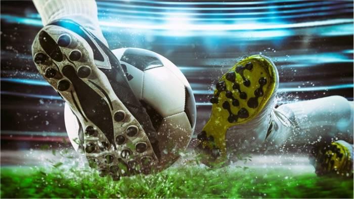 News video: Urteil: Dürfen Verträge im Fußball jetzt nicht mehr befristet werden?