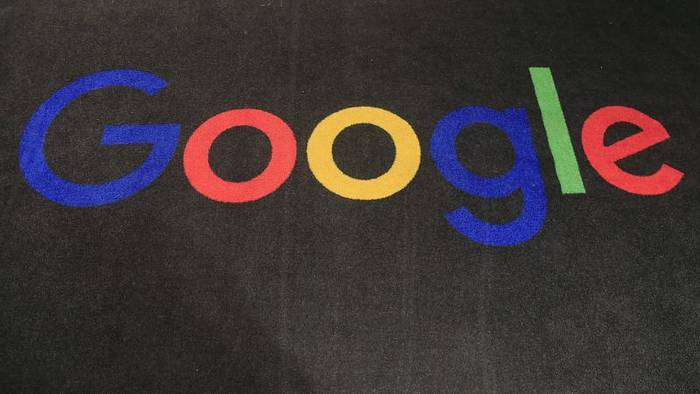 News video: Google-Mutter Alphabet erstmals eine Billion Dollar wert