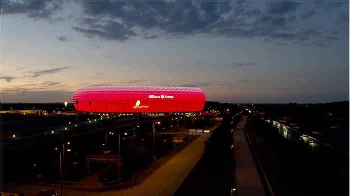 Video: DFL bestätigt: Bundesliga könnte während WM in Katar weiterlaufen