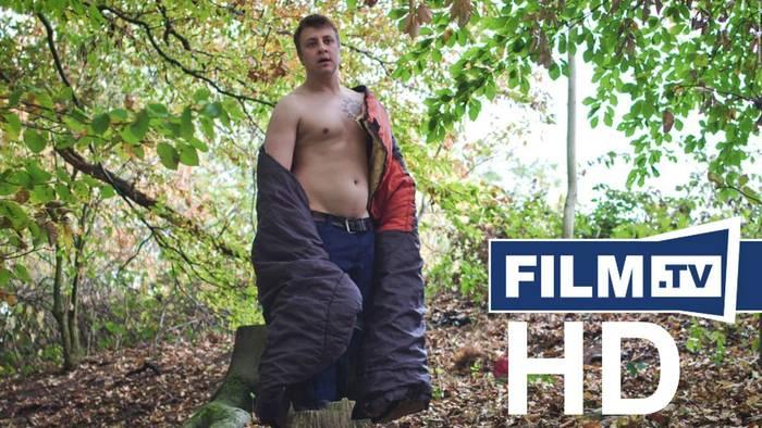 News video: Das Freiwillige Jahr Trailer Deutsch German (2020)