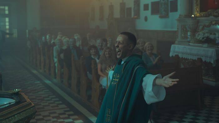 News video: Oscars 2020: Trailer zu