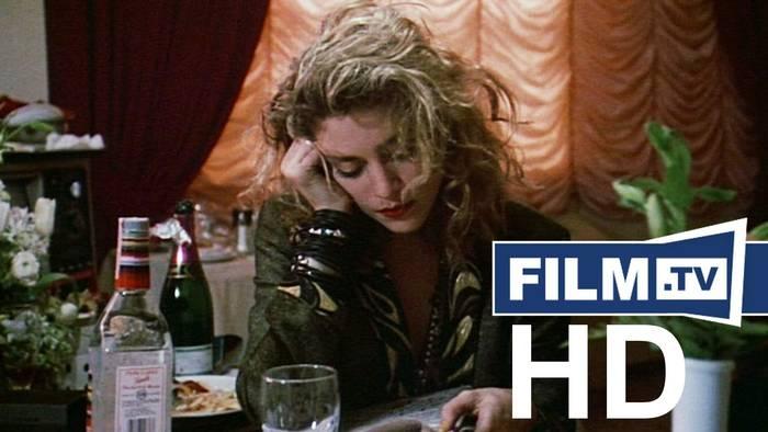 News video: Susan... Verzweifelt Gesucht Trailer Englisch English (1985)