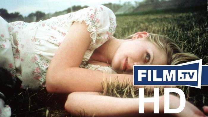 News video: The Virgin Suicides Trailer Deutsch German (2000)