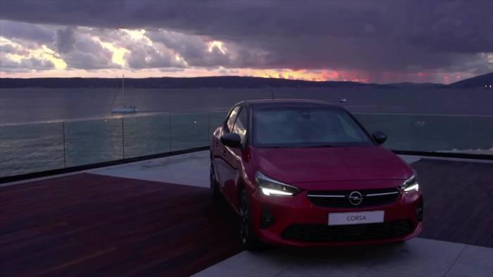 Video: Car-News.TV Magazin Dezember 2019 Teil 1