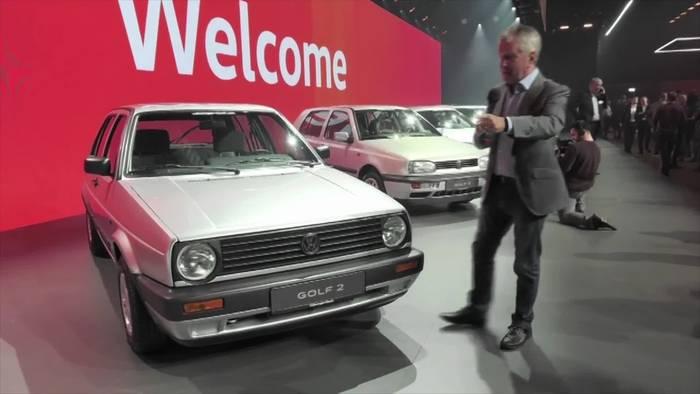 Video: Car-News.TV Magazin Dezember 2019 Teil 2