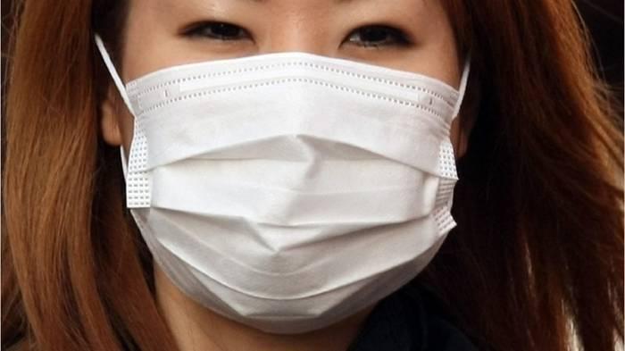 News video: Coronavirus: So kannst Du dich vor einer Infektion schützen