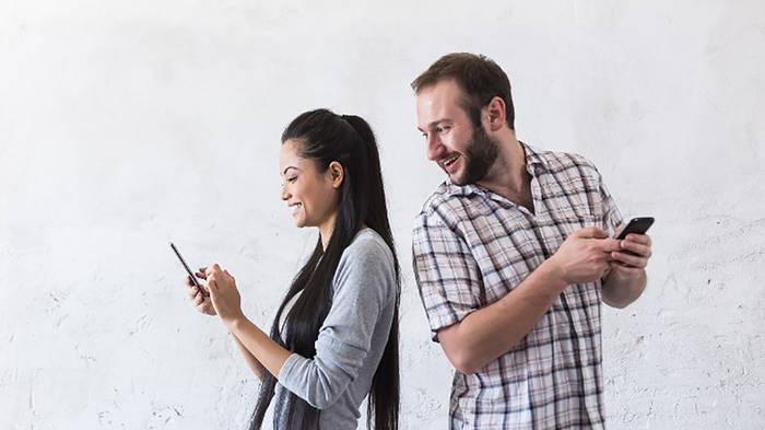 Video: Richtiges Timing: So bekommen Sie einen besseren Handyvertrag