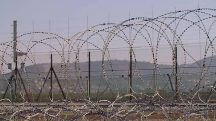 News video: Trumps Nahost-Plan: Israelischer Minister fordert Annexion