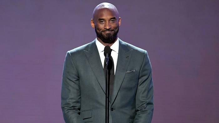 News video: Die 5 schönsten Zitate von Kobe Bryant