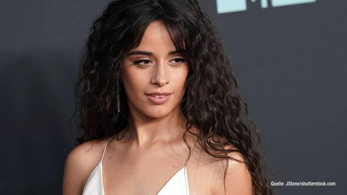 News video: Absage von Camila Cabello: Will sie kein Serien-Star sein?