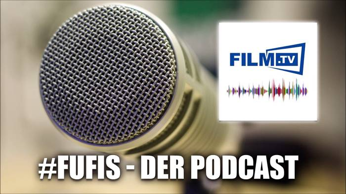 News video: FUFIS: Peter Klöppel im Interview - Podcast