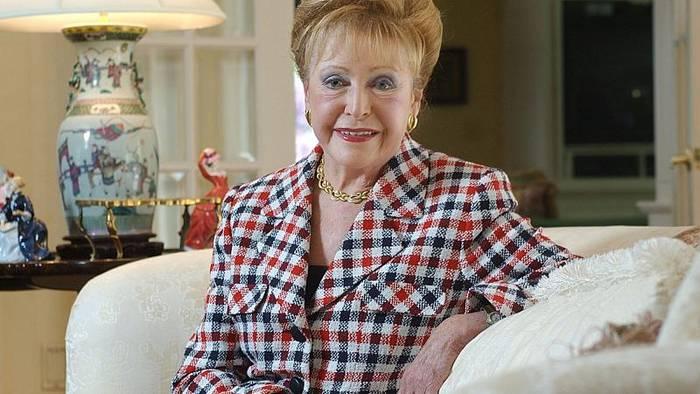 Video: Bestseller-Autorin Mary Higgins Clark im Alter von 92 Jahren gestorben