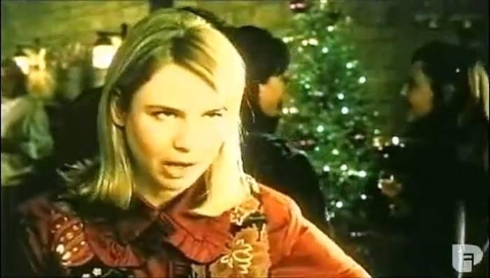 News video: Bridget Jones: Am Rande Des Wahnsinns Trailer Trailer Deutsch German (2004)