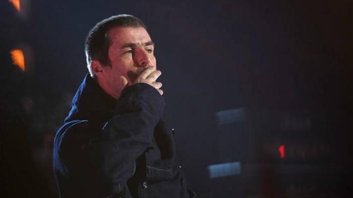 News video: Stimme weg: Liam Gallagher bricht Konzert in Hamburg ab