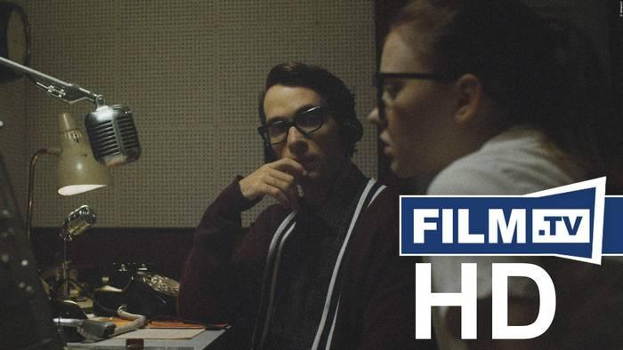 News video: The Vast Of Night Trailer Englisch English (2020)