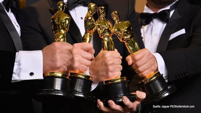 Video: Die Oscars: Spannende Fakten rund um die Preisverleihung des Jahres
