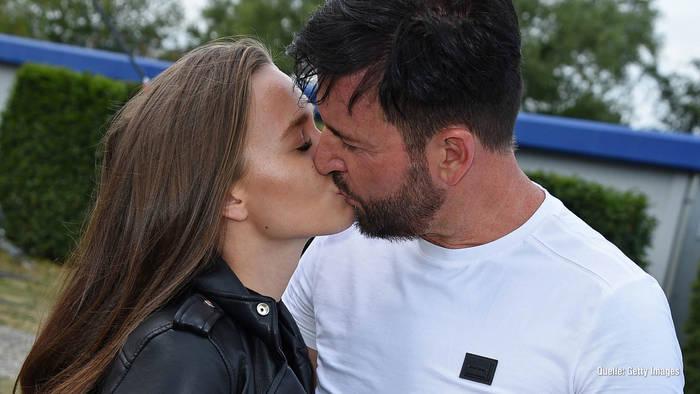 Video: Laura Müller: Ist der Wendler eifersüchtig auf ihren Tanzpartner?