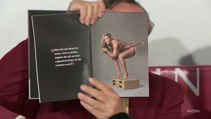 News video: «Mörtel» Lugner kommt mit Ornella Muti zum Wiener Opernball