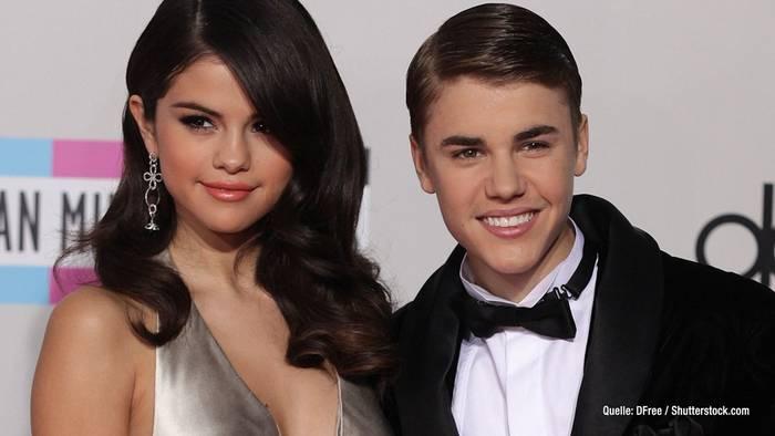 News video: War Justin Bieber kein guter Freund für Selena Gomez?