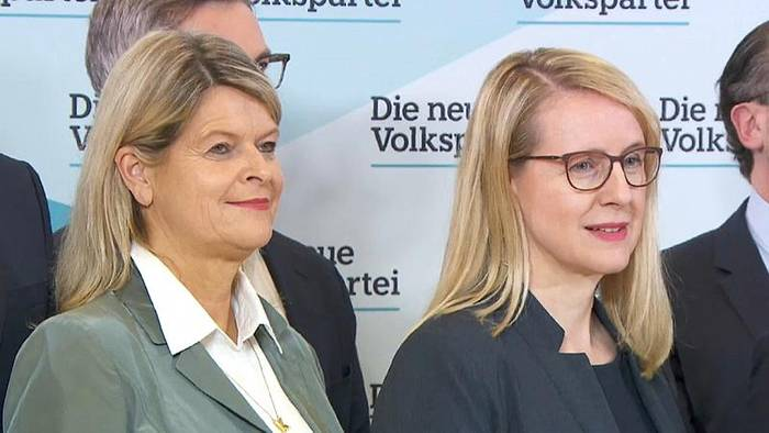 News video: Eurofighter-Kauf: Österreich prüft juristische Schritte gegen Airbus