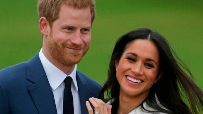 News video: Die Queen greift ein: Meghan und Harrys Plan B droht zu scheitern