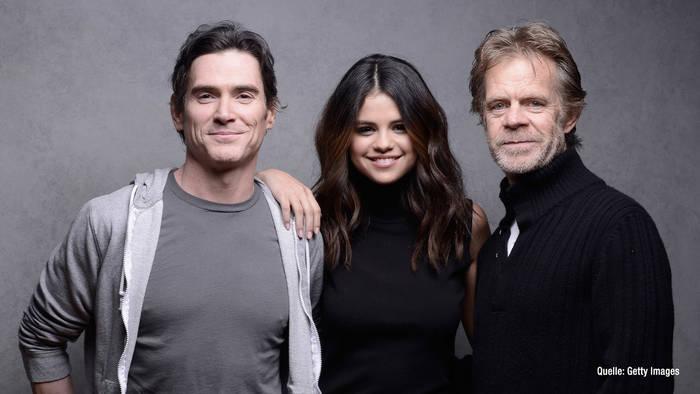 News video: Selena Gomez: Das sind ihre besten Filme