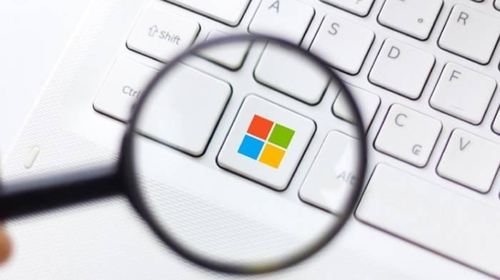 News video: Verbraucherzentrale warnt vor falschem Windows-7-Support