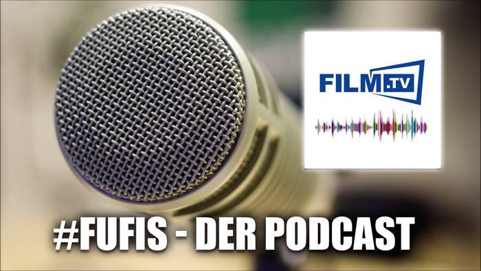 News video: Neue Filme & Serien bei Netflix und Amazon // FUFIS