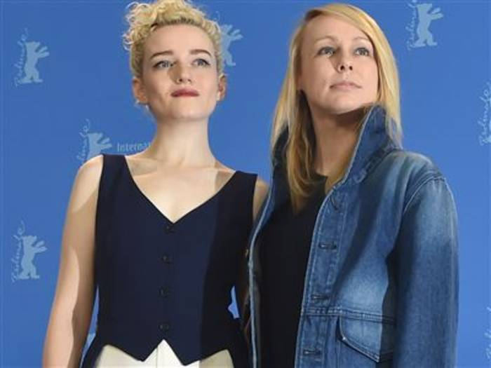 Video: Hollywood weigerte sich, den Weinstein-inspirierten Film zu finanzieren