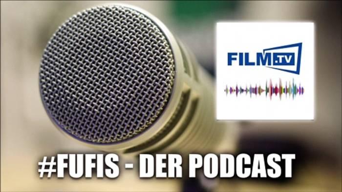 News video: Oliver Pocher und Der Wendler - FUFIS