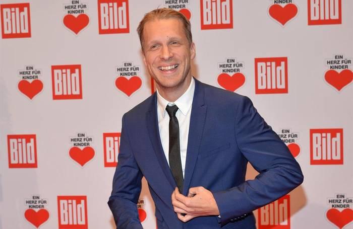 News video: TV-Duell der Streithähne: Oliver Pocher besiegt 'den Wendler'