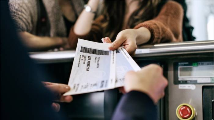 News video: Absage wegen Coronavirus: Was passiert mit den Tickets?