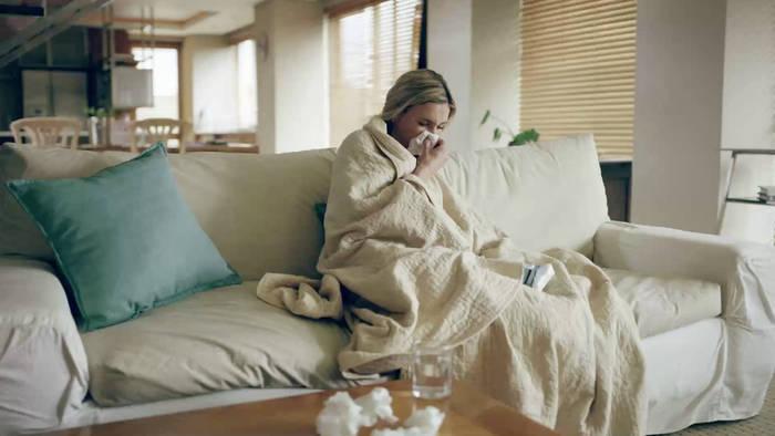 News video: Coronavirus, Grippe & Co.: Diese 5 Lebensmittel stärken die Immunabwehr