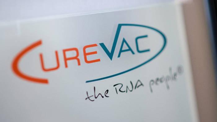 News video: Corona-Impfstoff: Deutsche Firma lehnt Exklusivvertrag mit den USA ab