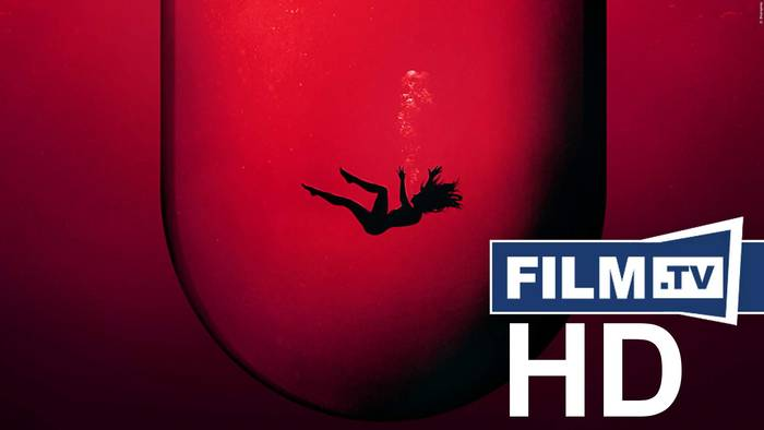 News video: Hightown Trailer Deutsch German (2020)