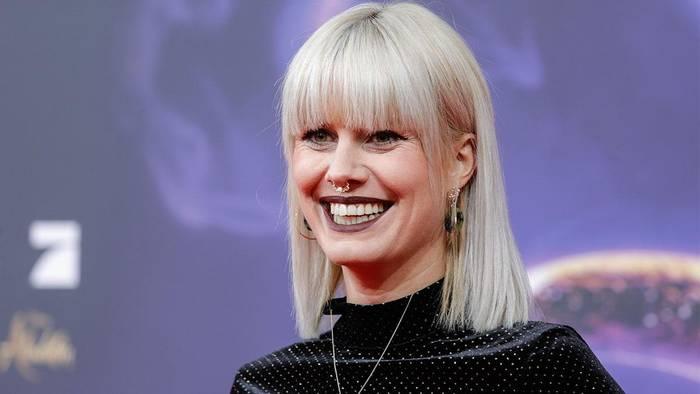 News video: Fans haben Hoffnung: Kommt Pia Tillmann zu