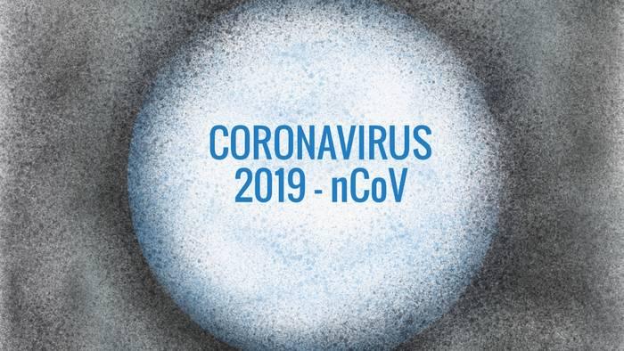 News video: Das kleine 1x1 des Coronavirus: Alle wichtigen Begriffe rund um das Virus