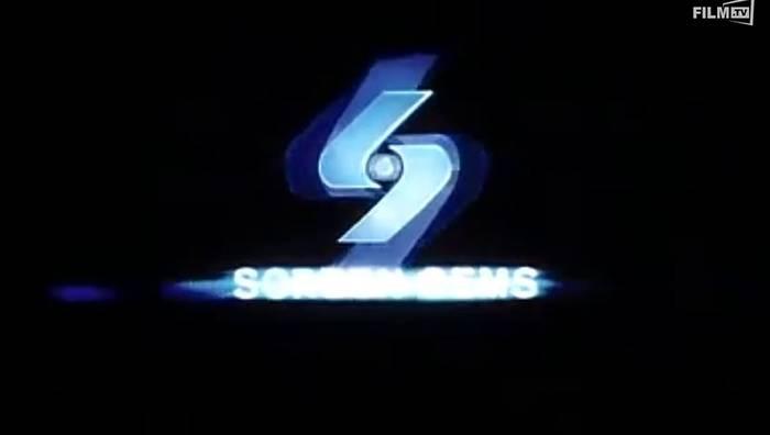 News video: Hostel 2 Trailer Deutsch German (2007)
