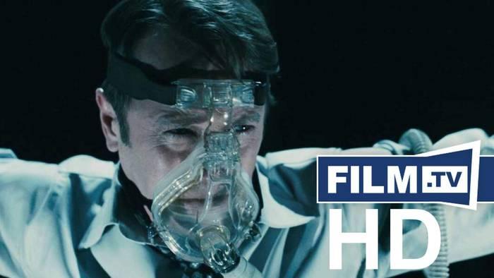 News video: SAW 6 Trailer Trailer Deutsch German (2009)