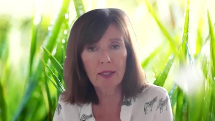 News video: ReiseSprechstunde: Wie die Tourismusbranche jetzt in der Krisenzeit und danach kommunizieren sollte