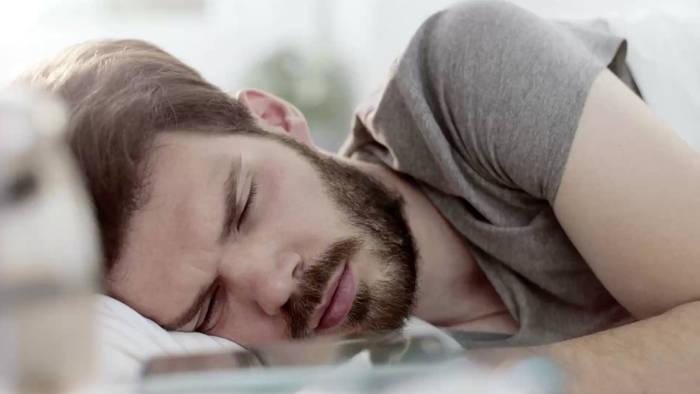 News video: Müde von der Zeitumstellung? So gewöhnst du dich schneller an die Sommerzeit!